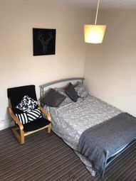 Room to rent in Monks Road, Coventry CV1