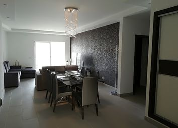 Thumbnail Apartment for sale in Albufeira, Algarve Central, Portugal