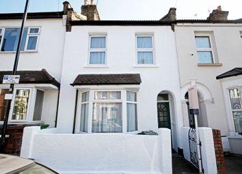 Melford Road, Leytonstone E11. 2 bed flat