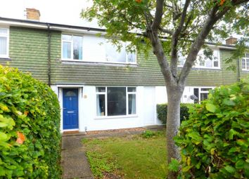 3 bed town house for sale in Buckingham Drive, Emmer Green, Reading RG4
