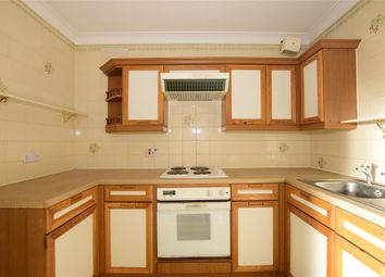 1 bed flat for sale in Brancaster Road, Ilford, Essex IG2