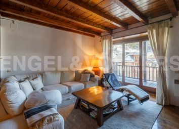 Thumbnail 3 bed triplex for sale in Tarter, Andorra
