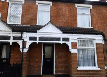 Thumbnail 3 bedroom semi-detached house to rent in Springfield Lane, Ipswich, Suffolk