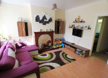 Thumbnail 4 bed detached house to rent in Princes Park Circle, Hayes