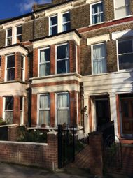 Thumbnail 1 bed flat to rent in Campdale Road, Islington, Tufnell Park, Holloway, North London