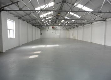 Thumbnail Light industrial to let in Unit 9A, Victoria Business Centre, 43 Victoria Road, Burgess Hill, West Sussex