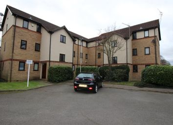 Thumbnail Studio to rent in Bullrush Grove, Cowley, Uxbridge