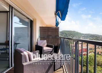Thumbnail Studio for sale in Le Cannet, Alpes-Maritimes, 06110, France