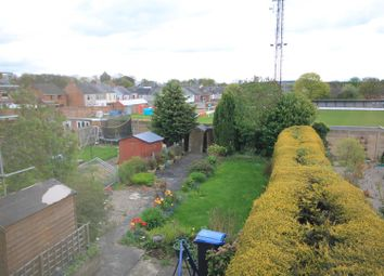 Thumbnail 2 bed semi-detached house for sale in Southland Gardens, Shildon