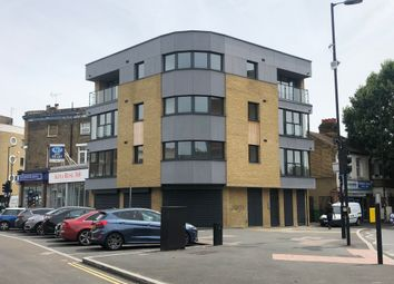 Thumbnail Office to let in Rotherhithe New Road, Surrey Quays, London
