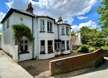 Thumbnail 5 bed property for sale in Kiln Lane, Bourne End, Buckinghamshire