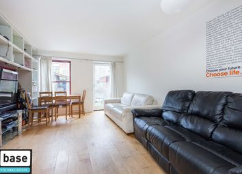 Thumbnail 3 bed terraced house for sale in Buxton Street, London