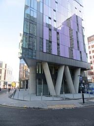 Thumbnail Restaurant/cafe to let in Saffron Tower, Saffron Square, Wellesley Road, Croydon