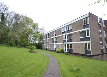 Thumbnail 3 bed flat for sale in Westacre Close, Bristol