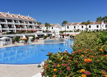 Property For Sale In Playa De Las Americas Tenerife Canary Islands