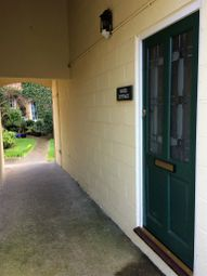 Thumbnail 2 bed cottage to rent in Church Lane, Moorhaven, Ivybridge