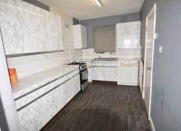Thumbnail 5 bed terraced house to rent in Mayeswood Road, London