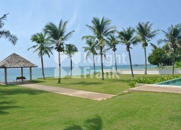 Thumbnail 6 bed villa for sale in Khok Kloi, Takua Thung District, Phang-Nga 82140, Thailand