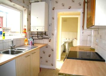 Thumbnail 3 bedroom property to rent in Hart Road, Wednesfield, Wolverhampton