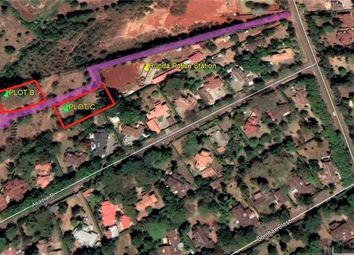 Thumbnail Land for sale in Runda, Off Ruaka Road, Nairobi, Kenya