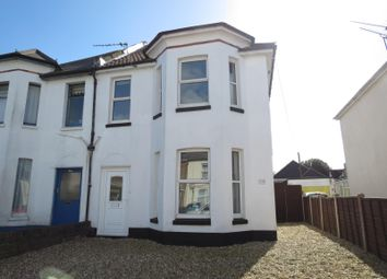 Thumbnail 5 bed property to rent in Stewart Road, Bournemouth