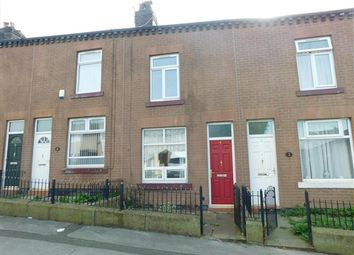 Thumbnail 2 bedroom property for sale in Olaf Street, Bolton
