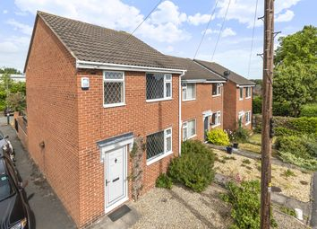 3 bed end terrace house for sale in Fairfield Road, Tadcaster, Tadcaster LS24
