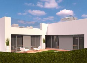 Thumbnail 2 bed villa for sale in Lo Romero Golf, Pilar De La Horadada, Alicante, Valencia, Spain