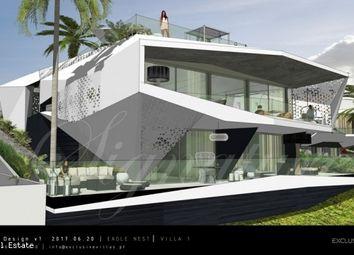 Thumbnail 4 bed villa for sale in Cerro Da Aguia, Albufeira, Algarve, Portugal