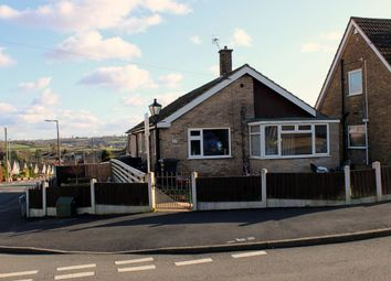 3 bed bungalow for sale in Mary Road, Eastwood, Nottingham NG16