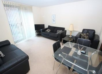 Thumbnail 1 bed flat for sale in Hanover Mill, Hanover Street, Newcastle Upon Tyne, Tyne And Wear