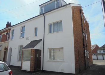 1 bed flat to rent in 26-27 Newbridge Street, Newbridge, Wolverhampton WV6