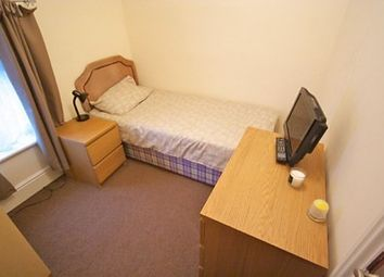 Thumbnail Room to rent in Gloucester Road, Bootle