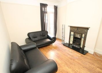 Thumbnail 5 bed property to rent in Kirby Road, Leicester