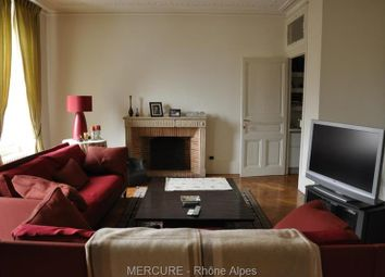 Thumbnail 11 bed town house for sale in Bourg En Bresse, Rhone-Alpes, 01000, France