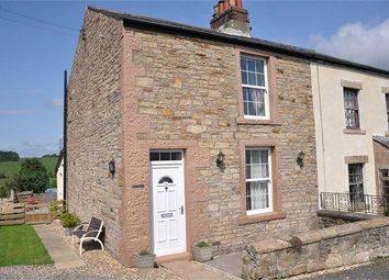 Thumbnail 2 bed semi-detached house for sale in Comb Hill, Haltwhistle, Northumberland