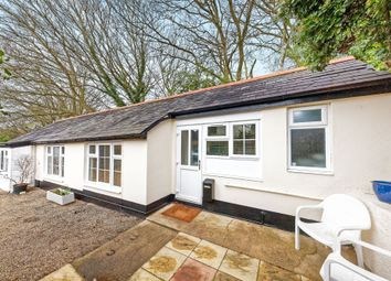 Thumbnail 2 bed bungalow to rent in North Road, Ascot