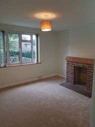 Thumbnail 1 bed flat to rent in Queensmount, Five Ashes, Mayfield