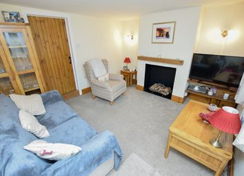 2 bed terraced house for sale in Omega Terrace Rowde, Devizes SN10