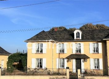Thumbnail 4 bed detached house for sale in Pays De La Loire, Sarthe, La Ferte Bernard