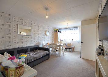 Thumbnail 2 bed flat to rent in Mount Pleasant, High Street, Little Sandhurst, Sandhurst
