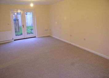 Thumbnail 4 bed end terrace house to rent in Old Barn Close, Moretonhampstead