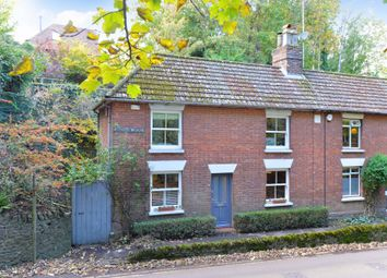 2 bed semi-detached house for sale in Brighton Road, Godalming GU7