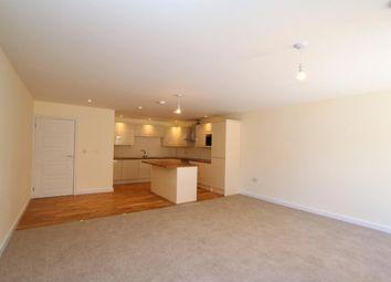 Thumbnail 2 bedroom flat for sale in Winnersh, Wokingham
