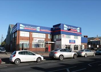 Thumbnail Office to let in 355 Hedon Road, Hull, East Yorkshire