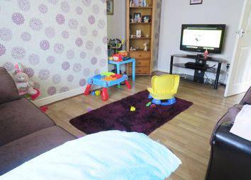 Thumbnail 2 bed property to rent in Albany Crescent, Bilston