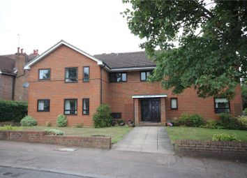 Thumbnail 2 bedroom flat for sale in Tanglewood, Townsend Lane, Harpenden, Hertfordshire