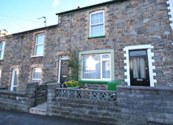 Thumbnail 3 bed property for sale in Glannant Road, Carmarthen, Carmarthenshire