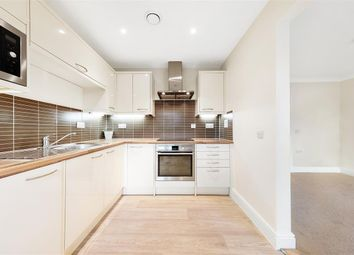 1 bed flat for sale in Woodbourne Avenue, London SW16