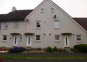 Thumbnail 2 bed terraced house to rent in Hillside Grove, Bo'ness, Falkirk